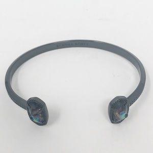 Kendra Scott   Iridescent Bracelet NWOT